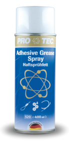 AGS.PT_AdhesiveGreaseSprayAGS_400ML_PIC_1
