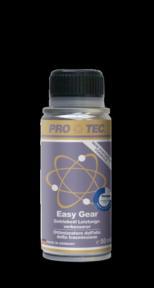 Easy Gear