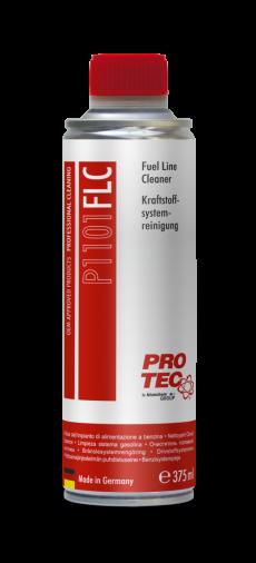 Fuel Line Cleaner