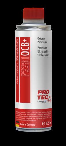 Octane Premium